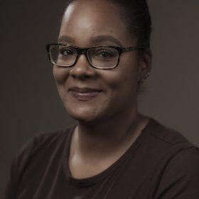 Urtha Lieveld