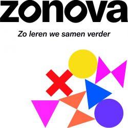 Zonova_Woord+beeldmerk