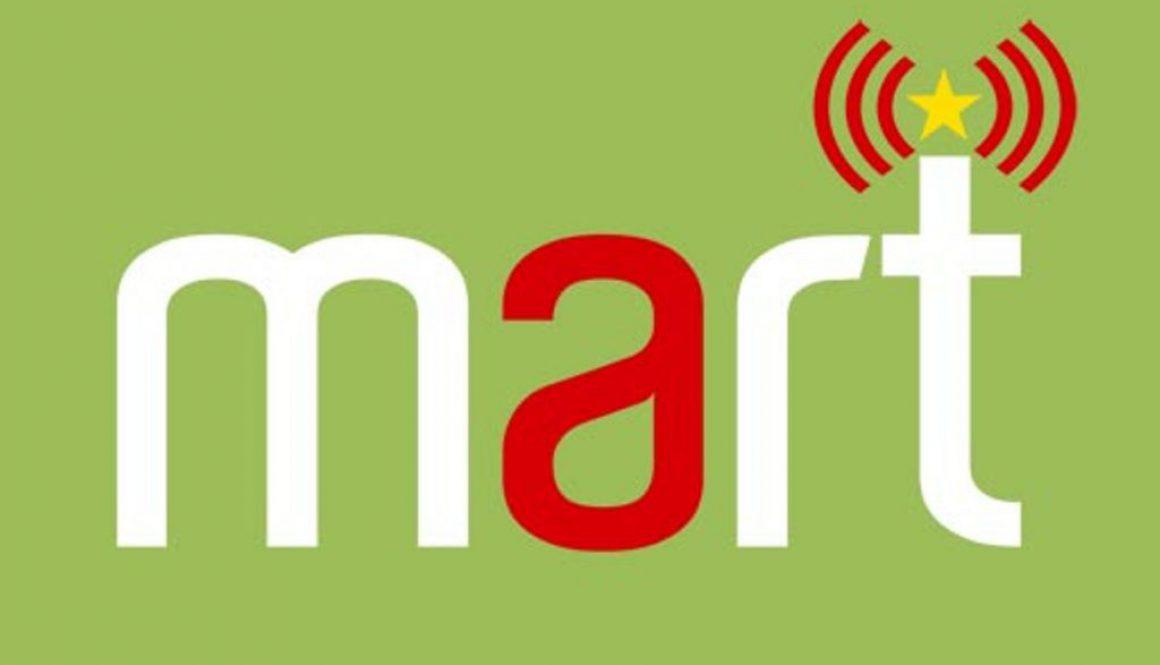radio-mart