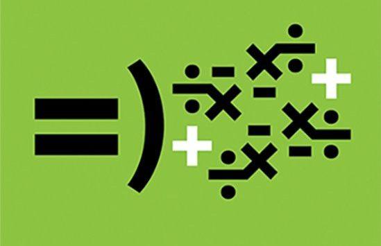 Een aspect van het leren van rekenen-wiskunde is het leren van de reken-wiskundetaal.