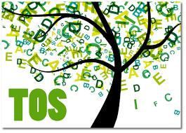In Nederland heeft 5% tot 7% van alle kinderen een taalontwikkelingsstoornis (TOS). Dat is per schoolklasgemiddeld 2 leerlingen!