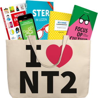 Het doel van de workshop Algemene Nt2 didactiek is om kennis te krijgen van recente inzichten t.a.v. meertaligheid en NT2-onderwijs.