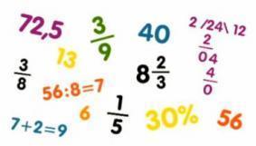 Als leerlingen niet meekomen met de rekenstof, doen zij na de uitleg vaak mee met de verlengde instructie. Als je daar precies hetzelfde aanbiedt als 10 minuten eerder, is de kans groot dat zij daarna nog steeds niet snappen hoe het in elkaar steekt.