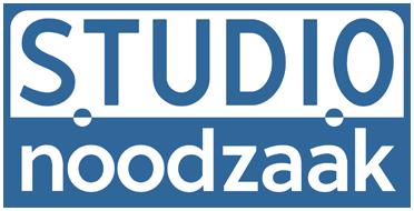Studio-Noodzaak-logo