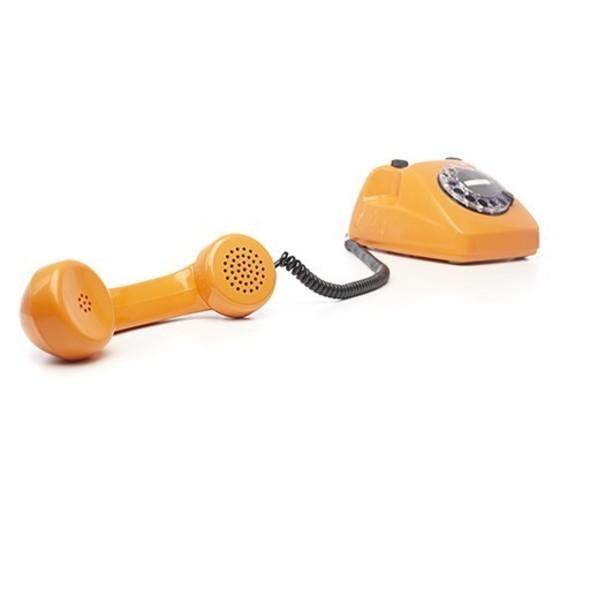 Wat is professioneel telefoneren? In deze bijeenkomst gaan we aan de slag met de verschillende fasen van het inkomend gesprek en de 'regels' die daarbij horen.