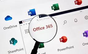 De migratie naar Office 365 binnen Zonova is binnenkort een feit voor alle scholen. Het Microsoft 365 pakket bevat diverse applicaties om efficiënter (samen) te werken.