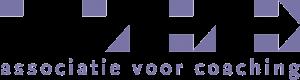 2014-logo_AvC_kleur_70-transparant