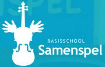 Basisschool-Samenspel-Amsterdam-ZO