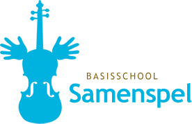 Logo_Samenspel_plus_tekst