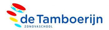 cropped-Logo-de-Tamboerijn-JPEG