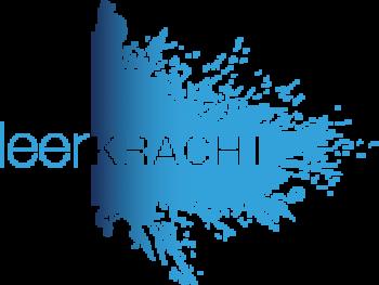 leerKRACHT-logo-amo-7