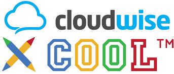 Aangeboden door: Cloudwise